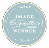 napcpICseal (14)