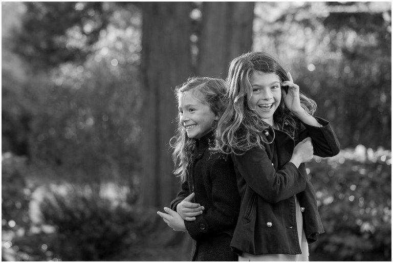 sisters-at-home-westchester-kids-photographer_0005